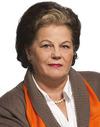 Anne Idman-Tunturi