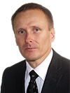 Jukka Ämmälä