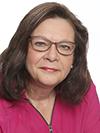Merja Viertola