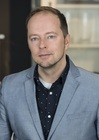 Mika Lindfors