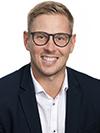 Andreas Finne