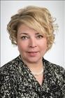 Niina Stigell