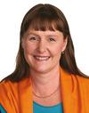 Tiina Kaarnakorpi