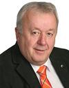 Raimo Mäkinen