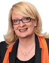 Ulla Ruokomäki