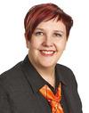 Pirjo-Leena Kinanen-Nimmrichter