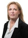 Christina Liljerot