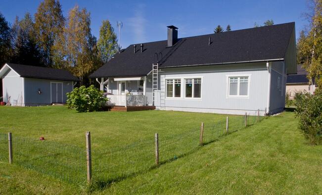 Myynti ja lisätiedot Heidi Koukkula p. 040 71425...