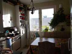 keittiönäkymä