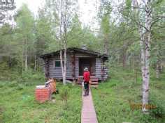 Sauna+saunatupa