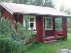 saunaja saunatupa