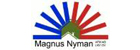 Magnus Nyman AFM-LKV Ab Oy