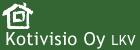 Kotivisio LKV Oy