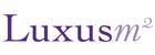 Luxusm² LKV
