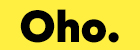Oho.| Kiinteistönvälitys Tarmo Wuolab Oy LKV