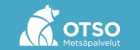 OTSO Metsäpalvelut Kemijärvi