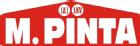Lakeuden Asunto- ja Kiinteistönvälitys M.Pinta  LKV [A]