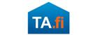 TA-Asumisoikeus Oy, Hämeenlinna