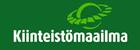 Kiinteistömaailma | Imatra,  Asuntonelikko Oy LKV