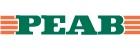 Peab Oy