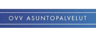 OVV Asuntopalvelut Kuopio