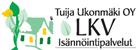 Tuija Ukonmäki Oy LKV Isännöintipalvelut