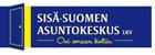 Sisä-Suomen Asuntokeskus LKV