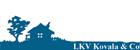 Kovala & Co Oy LKV