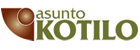 Kiinteistönvälitys Asunto Kotilo Oy LKV