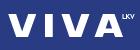 Uudenmaan Viva Oy Lkv, Suur-Helsinki