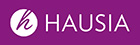 Rakennusliike Hausia Oy