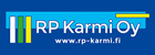 RP-Karmi Oy
