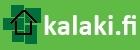 Kankaanpään Laki ja Kiinteistö Oy