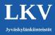 LKV Jyväskylän Kiinteistöt Oy