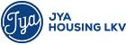 JYA Housing LKV, Pääkaupunkiseutu
