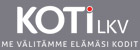 Helsingin KOTI LKV Oy / Espoon toimipiste