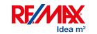 RE/MAX Idea m2 |Idea m2 Oy LKV