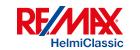RE/MAX HelmiClassic | HelmiClassic Oy LKV