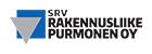 Rakennusliike Purmonen Oy
