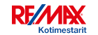 RE/MAX Kotimestarit | JH-Kodit Oy LKV