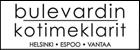 Bulevardin Kotimeklarit Oy LKV, Espoo