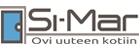 Si-Mar Oy