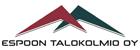 Espoon Talokolmio Oy