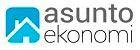 LKV Asuntoekonomitoimisto Oy