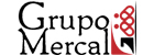 Grupo Mercal