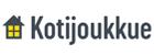 Kotijoukkue | Solid Group Oy