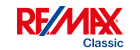 RE/MAX Classic | Nabor Consulting Oy