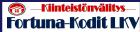 Fortuna-Kodit LKV | AV-Group Oy
