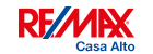 RE/MAX Casa Alto | de Prado Solutions Oy