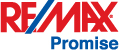 RE/MAX Promise | Classic Koti Oy